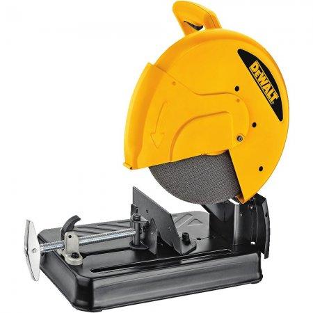 Rozbrušovačka DeWALT D28710, 2 200 W 355 mm