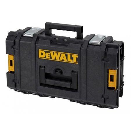 Box na nářadí DeWALT TOUGHSYSTEM™ DS150
