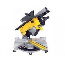 Pila pokosová DeWALT DW711, 1 400 W 216 mm