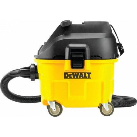 Vysavač DeWALT DWV900L, 1 400 W 30 l