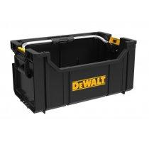 Přepravka na nářadí DeWALT DS200