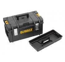 Box na nářadí DeWALT TOUGHSYSTEM™ DS300