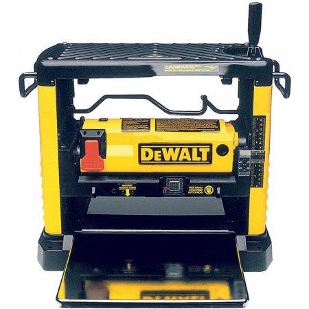 Tloušťkovací frézka DeWALT DW733, 1 800 W