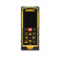 Laserový dálkoměr DeWALT DW03201 200 m