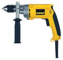 Vrtačka DeWALT DW246 701 W