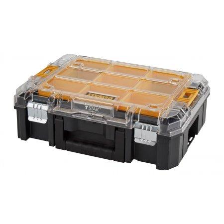 Kufr DeWALT TSTAK Box V