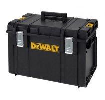 Box na nářadí DeWALT TOUGHSYSTEM™ DS400