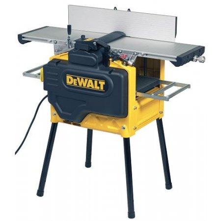 Hoblovka DeWALT D27300, 2 100 W 260mm