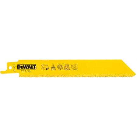 Pilový plátek DeWALT DT2332-QZ - /bal.1ks/