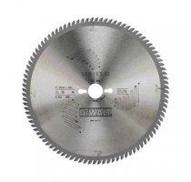 Pilový kotouč DeWALT EXTREME® 300 x 30 mm
