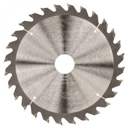 Kotouč pilový DeWALT EXTREME® 190x30 mm