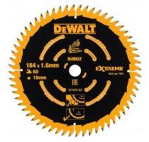 Pilový kotouč DeWALT EXTREME®