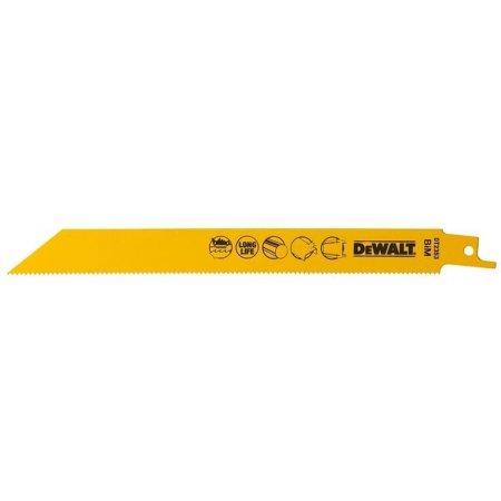 Sada pilek DeWALT DT2323-QZ -/bal.100ks/