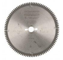 Pilový kotouč DeWALT EXTREME® 305 x 30 mm