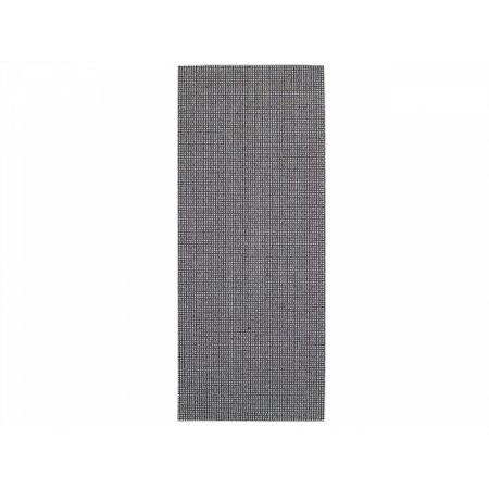 Brusný papír DeWALT EXTREME® 115 x 228 mm