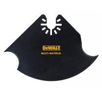Pilový list pro různé materiály ( multimateriál ) DeWALT