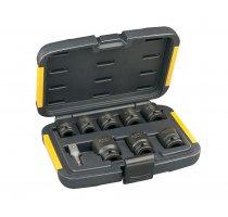 Sada nástrčných klíčů DeWALT DT7507 EXTREME IMPACT®