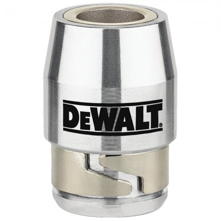 Držák bitů DeWALT EXTREME IMPACT® TORSION