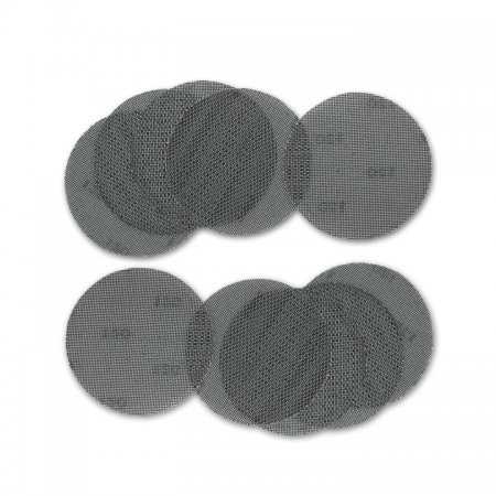 Brusný papír DeWALT EXTREME® 150mm
