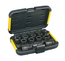 Sada nástrčných klíčů DeWALT DT7506 EXTREME IMPACT®