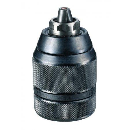 Rychloupínací sklíčidlo DeWALT DT7044