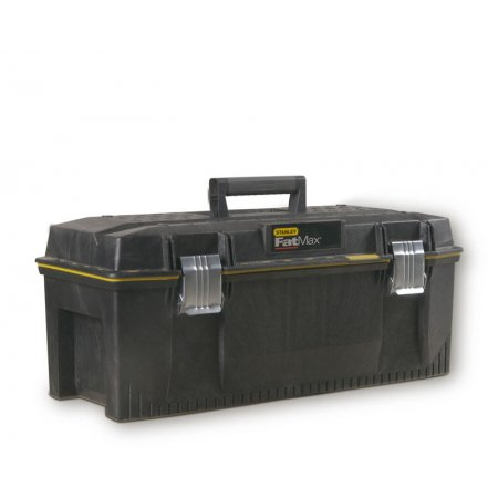 Vodotěsný box na nářadí Stanley® 1-93-935