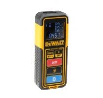 Stavební laser DeWALT DW099S do 30m