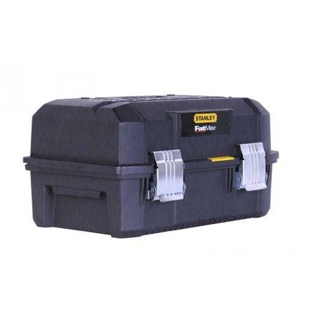 """Box na nářadí 18"""" Cantilever Stanley® FMST1-71219"""