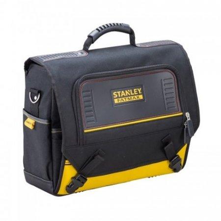 Brašna na laptop a nářadí  FatMax® Stanley® FMST1-80149