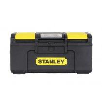 Box na nářadí Stanley® 1-79-217