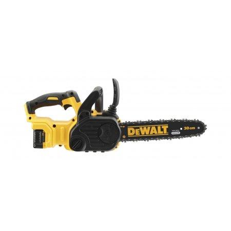 Řetězová pila DeWalt DCM565P1 18V/1x5,0Ah