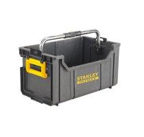 Box na nářadí FatMax® Stanley® DS100 Toughsystem FMST1-75677
