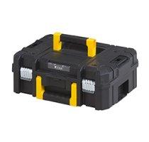 Zásuvka hluboká TSTAK III Stanley® FMST1-71968