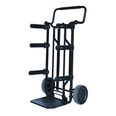 Vozík Stanley® Toughsystem FMST1-75683