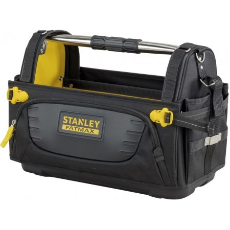 Přepravka na nářadí Stanley® FMST1-80146
