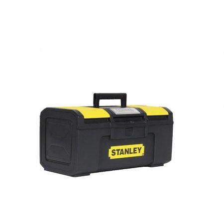 Box na nářadí Stanley® 1-79-216