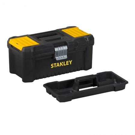 """Box na nářadí s kovovou přezkou Stanley® 19"""" STST1-75521"""