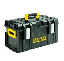 Box na nářadí Stanley® FatMax® DS300 FMST1-75681
