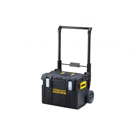 Box na nářadí Stanley® FatMax® DS450 FMST1-75798
