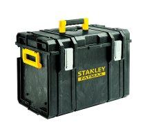 Box na nářadí Stanley® FatMax® DS400 FMST1-75682