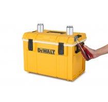 Chladící box Dewalt  Toughsystem DS404 chladící box