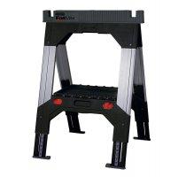 Profesionální kovový podstavec Stanley na řezání FatMax® 1-92-980