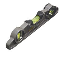 Vodováha Stanley FatMax® XL TORPEDO 250mm 0-43-609