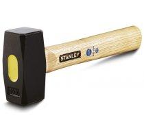 Dřevěná palice Stanley