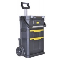 "Stanley Rolling Workshop s 19"" boxem STST1-79231"