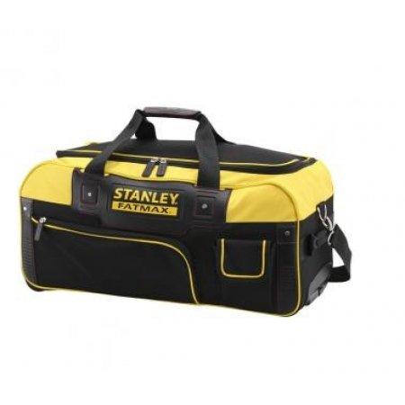 Velké brašna na nářadí na kolečkách Stanley FatMax® FMST82706-1