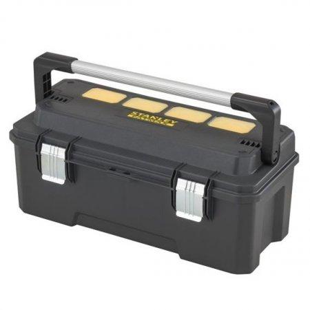 """Fatmax® box na nářadí Cantiliver Pro 26"""""""