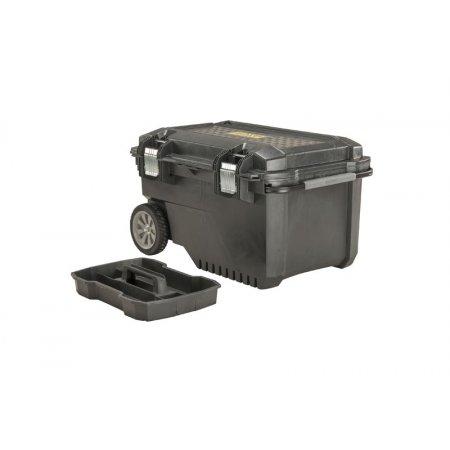 FatMax profesionální pojízdný box Stanley, 90 l FMST1-73601