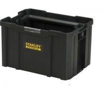 TSTAK přepravka Stanley FMST1-75794