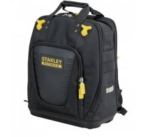 Batoh na nářadí Quick Access Stanley Fatmax® FMST1-80144